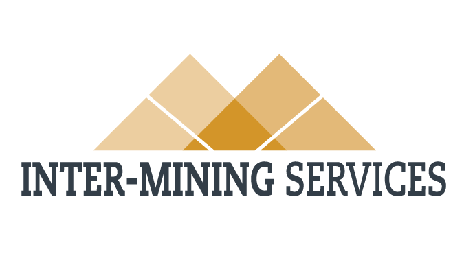 INTER-MINING SERVICES